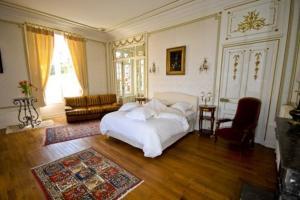 Chateau Bouvet-Ladubay (28 of 48)