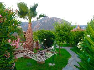 Bahaus Resort, Pensionen  Dalyan - big - 104