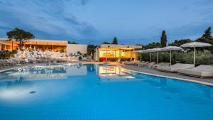 Pharos Hvar Bayhill Hotel (16 of 42)