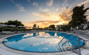 Pharos Hvar Bayhill Hotel (17 of 42)