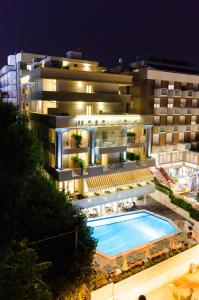 Mona Lisa Hotel - AbcAlberghi.com