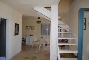Holiday Home Iris, Prázdninové domy  Lustica - big - 25