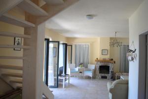 Holiday Home Iris, Prázdninové domy  Lustica - big - 43
