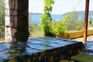 Holiday Home Iris, Prázdninové domy  Lustica - big - 2