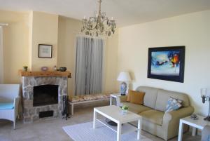 Holiday Home Iris, Prázdninové domy  Lustica - big - 52