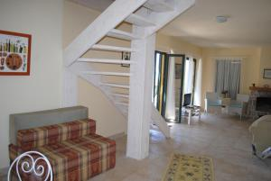 Holiday Home Iris, Prázdninové domy  Lustica - big - 48