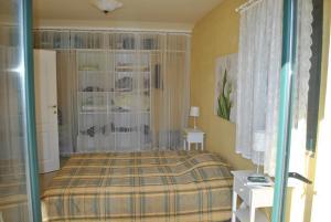 Holiday Home Iris, Prázdninové domy  Lustica - big - 45