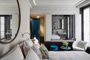 Le Roch Hotel & Spa (10 of 79)