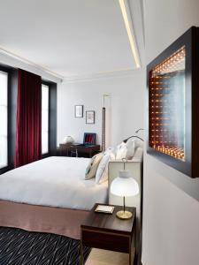 Le Roch Hotel & Spa (15 of 79)