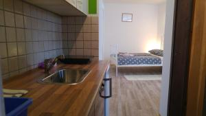 LaRocca Apartments