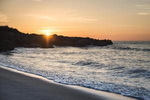 Holidayland, Villaggi turistici  Narbonne-Plage - big - 36