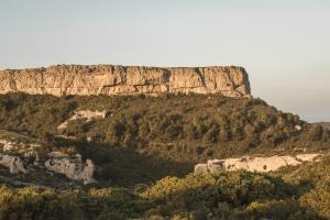 Holidayland, Villaggi turistici  Narbonne-Plage - big - 30