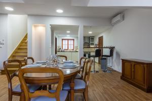 Superior Angel Apartment, Apartmanok  Prága - big - 1