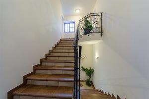 Superior Angel Apartment, Apartmanok  Prága - big - 18