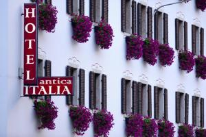 Locanda Antica Italia