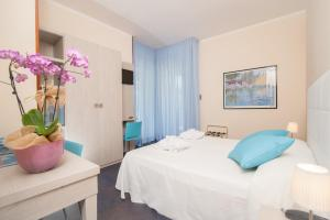 Hotel Majestic, Hotels  Gabicce Mare - big - 10