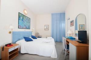 Hotel Majestic, Hotels  Gabicce Mare - big - 35