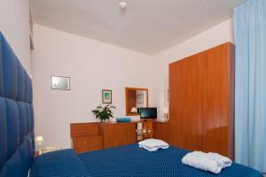 Hotel Majestic, Hotels  Gabicce Mare - big - 21