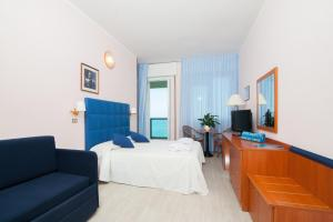 Hotel Majestic, Hotels  Gabicce Mare - big - 5