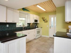 Cassina Lane 7 Holiday home, Prázdninové domy  Hilton Head Island - big - 13