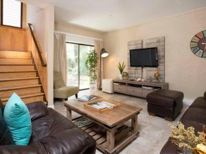 Cassina Lane 7 Holiday home, Prázdninové domy  Hilton Head Island - big - 11