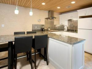 Cassina Lane 7 Holiday home, Prázdninové domy  Hilton Head Island - big - 20