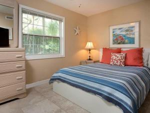 Cassina Lane 7 Holiday home, Prázdninové domy  Hilton Head Island - big - 10