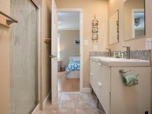 Cassina Lane 7 Holiday home, Prázdninové domy  Hilton Head Island - big - 4