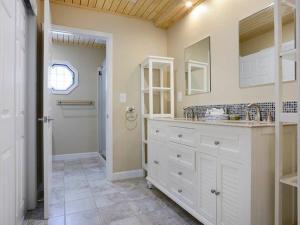 Cassina Lane 7 Holiday home, Prázdninové domy  Hilton Head Island - big - 21
