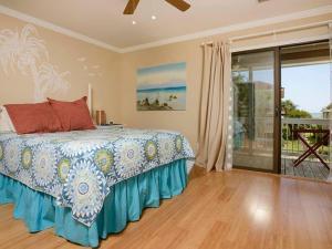 Cassina Lane 7 Holiday home, Prázdninové domy  Hilton Head Island - big - 18