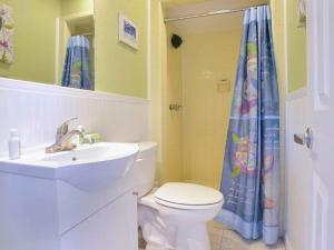 Cassina Lane 7 Holiday home, Prázdninové domy  Hilton Head Island - big - 17