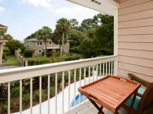 Cassina Lane 7 Holiday home, Prázdninové domy  Hilton Head Island - big - 16