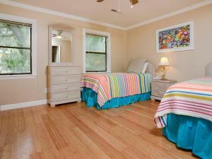 Cassina Lane 7 Holiday home, Prázdninové domy  Hilton Head Island - big - 15