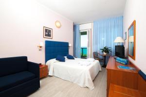 Hotel Majestic, Hotels  Gabicce Mare - big - 3