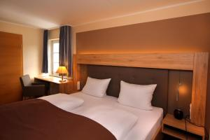 Hotel Löffler, Hotely  Winterberg - big - 28