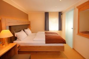 Hotel Löffler, Hotely  Winterberg - big - 29