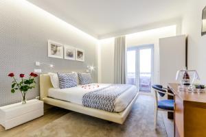 KateKero, Отели типа «постель и завтрак»  Пениши - big - 10