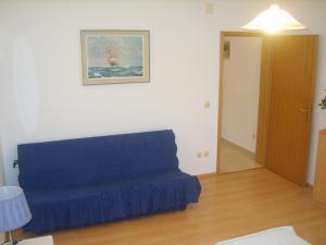 Apartments Villa Iva Alla, Appartamenti  Trogir - big - 32