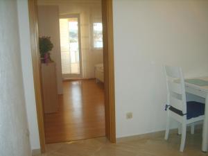 Apartments Villa Iva Alla, Appartamenti  Trogir - big - 34