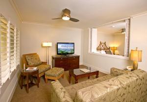Best Western PLUS Island Palms Hotel & Marina, Szállodák  San Diego - big - 37