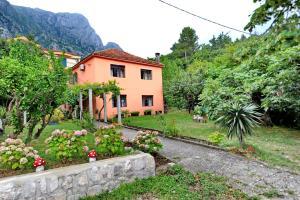 Apartments Vido, Appartamenti  Kotor - big - 16