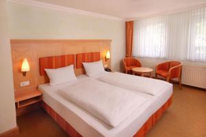 Hotel Löffler, Hotely  Winterberg - big - 31