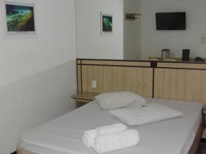 Hotel Meu Cantinho (Adults Only)