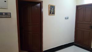Karthik Residency, Pensionen  Pondicherry - big - 20