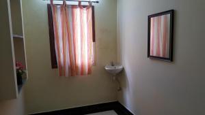 Karthik Residency, Penziony  Pondicherry - big - 14