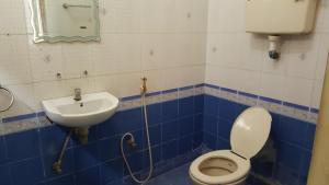 Karthik Residency, Pensionen  Pondicherry - big - 25