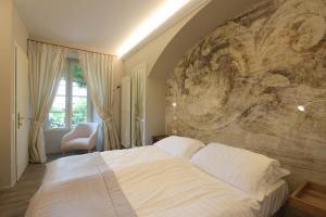 Camin Hotel Colmegna (28 of 65)