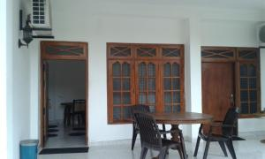 The Ritz Tourist Home, Pensionen  Dambulla - big - 7