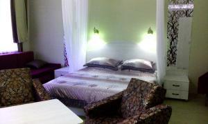 Apartment on Pirogova, Apartmány  Vinnycja - big - 3