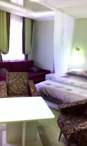 Apartment on Pirogova, Apartmány  Vinnycja - big - 7